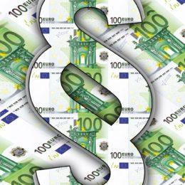 Prestiti e finanziamenti vantaggiosi ad erogazione veloce