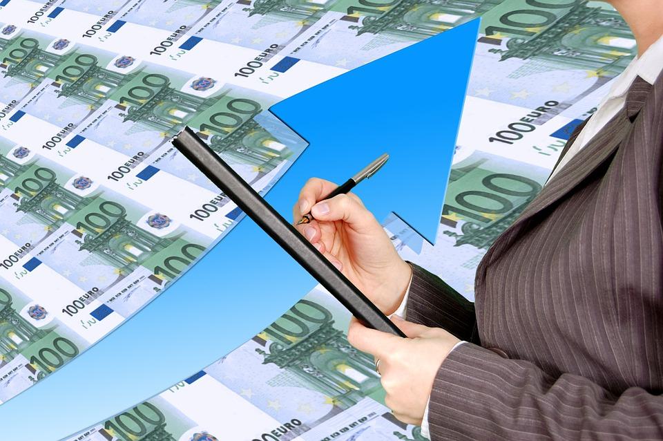Scegli come ottenere una somma di denaro facile e veloce
