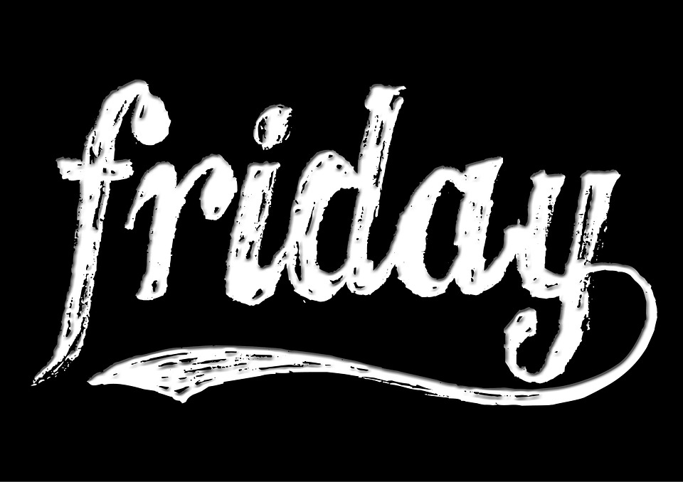 ef36dca44c Black Friday  le offerte su Yeppon
