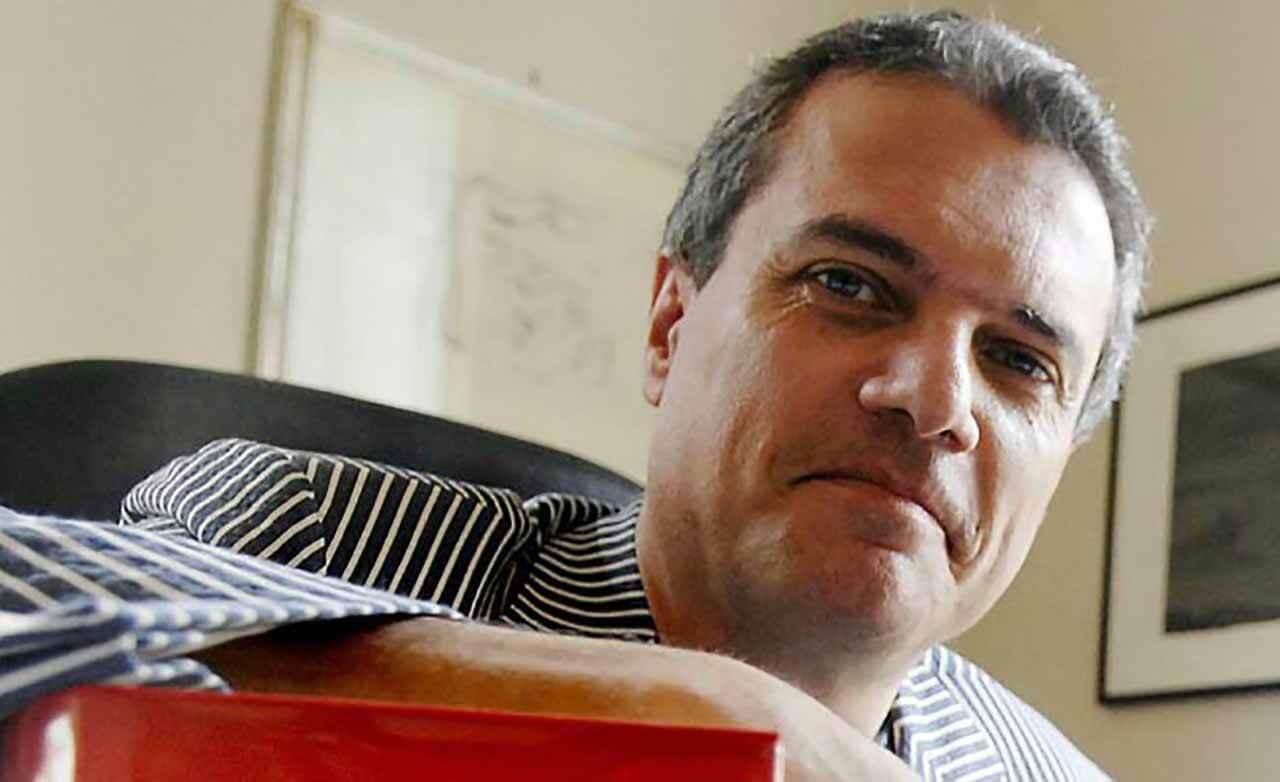 Remo Bassetti CEO di Animaincorporation