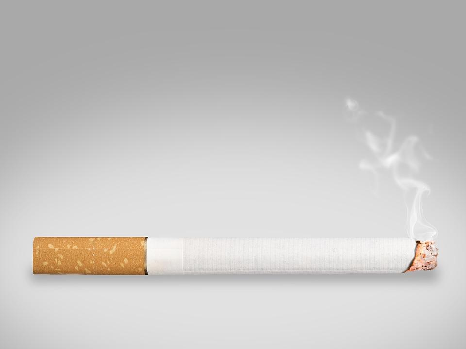 L'inchiesta sul sito di sigarette elettroniche Svapo