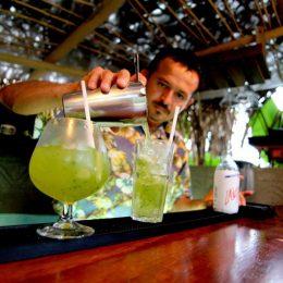 noleggio barman per eventi a roma