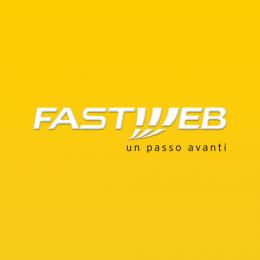Sky - Fastweb: promo