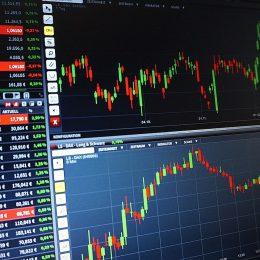 Trading in Opzioni Binarie: I vantaggi di IQ Option (Recensione)