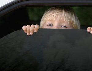 pellicole-oscuranti-vetri-auto