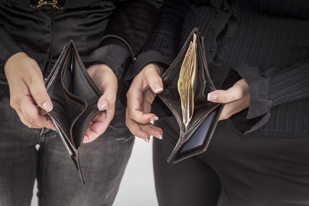 Come lievita il costo di un investigatore privato e come fare per ridurlo