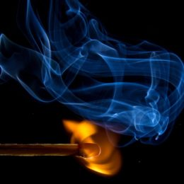 Sentenza definitiva per e-commerce sigarette elettroniche