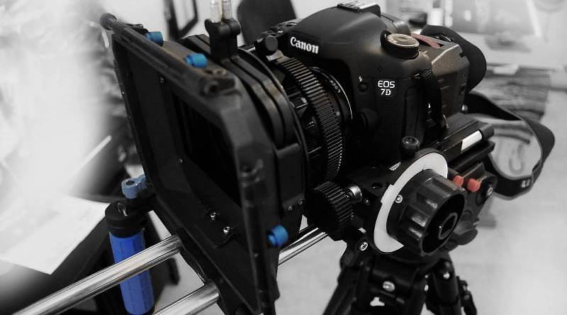 video aziendali prezzi