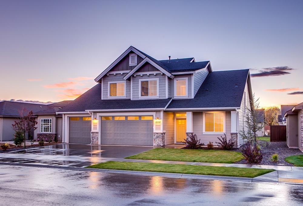 agi e sicurezza nelle case