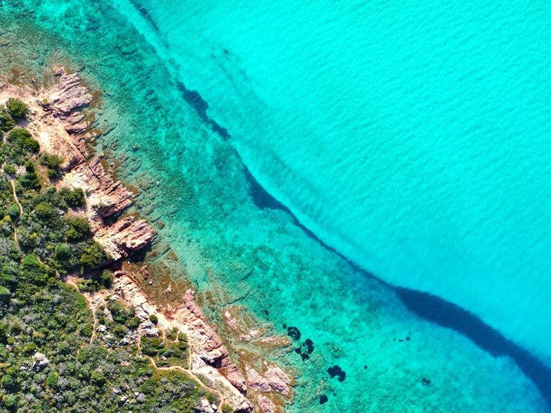 Sardegna in traghetto: tutti i collegamenti