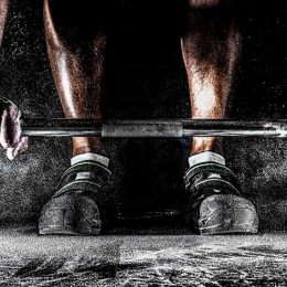 Attrezzi da fitness di alta qualità