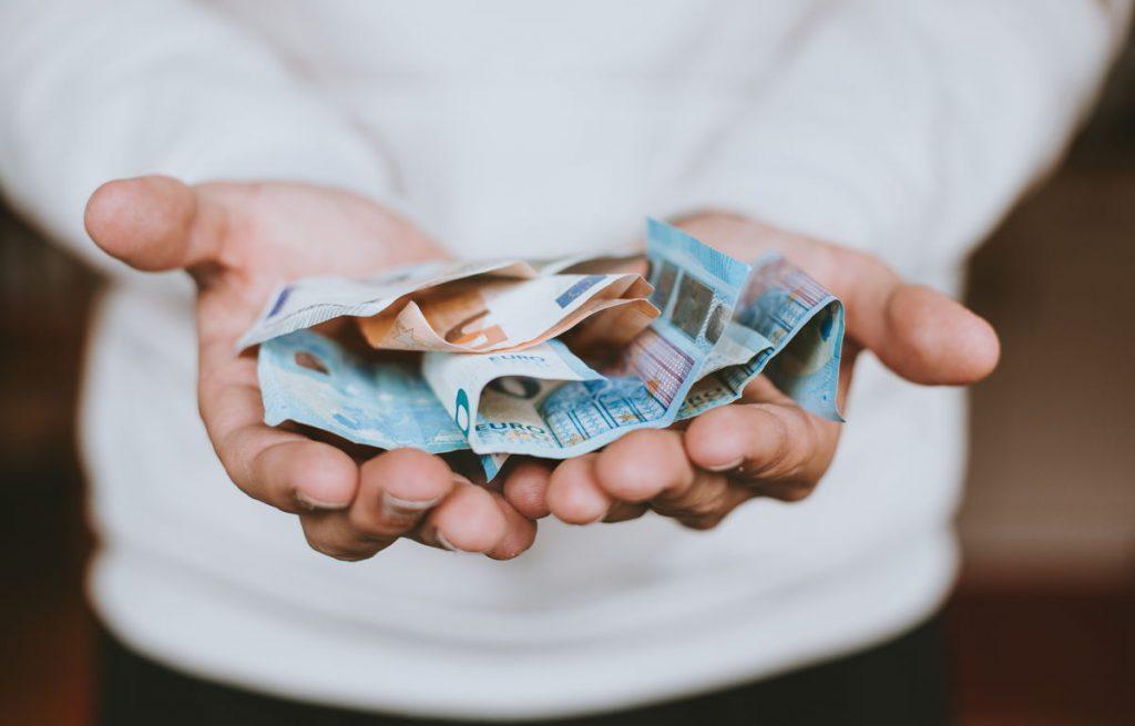 come-richiedere-un-prestito-personale