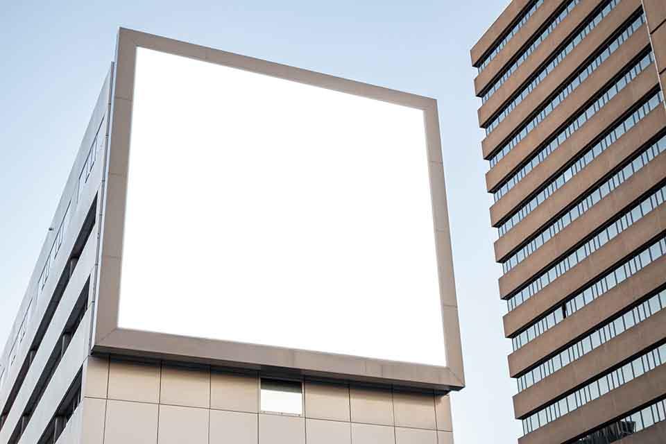 prezzo-cartellone-pubblicitario