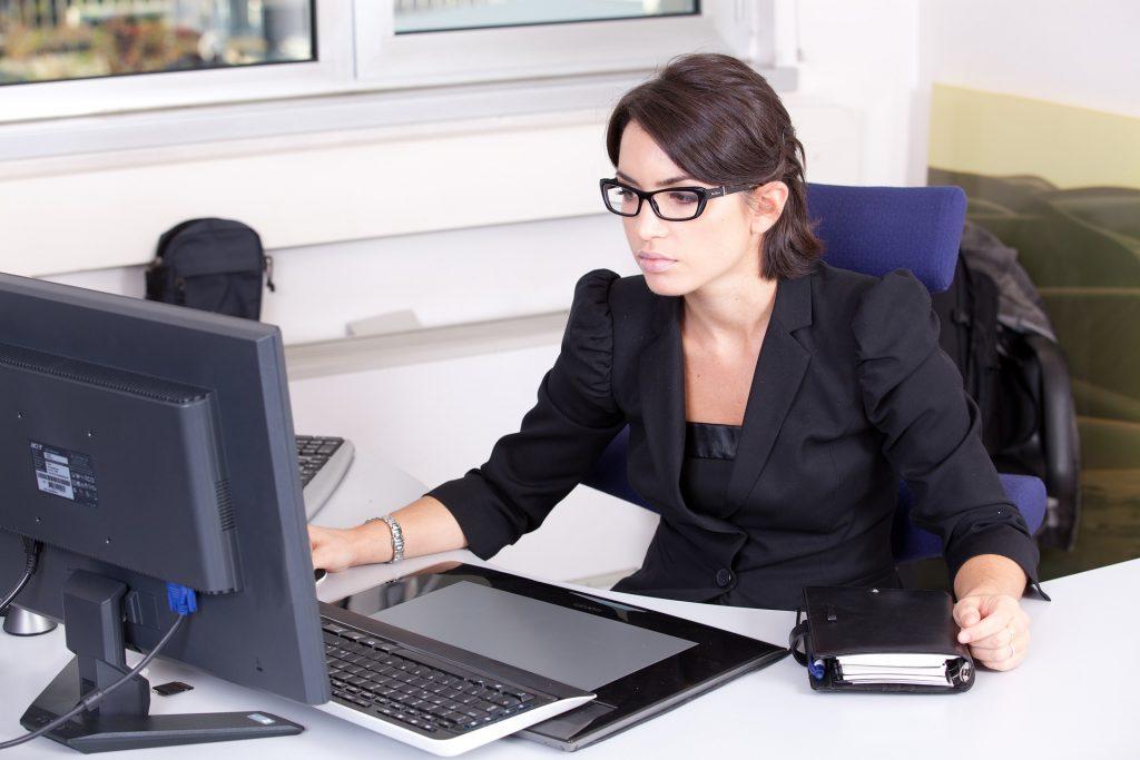 contabilita-per-liberi-professionisti