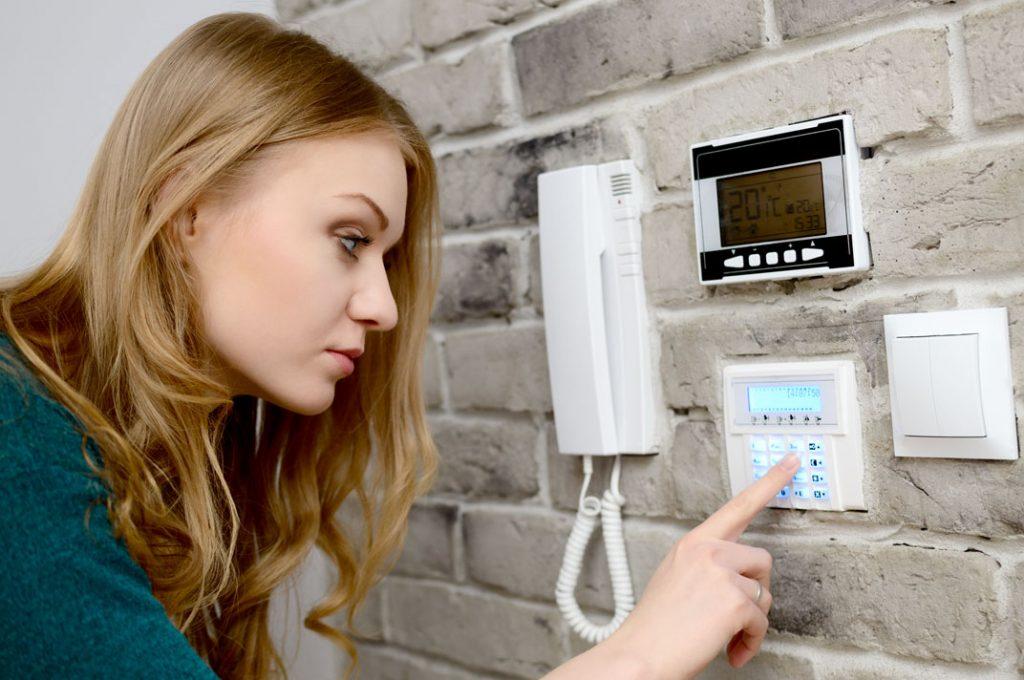 antifurto-casa-sicurezza-allarme