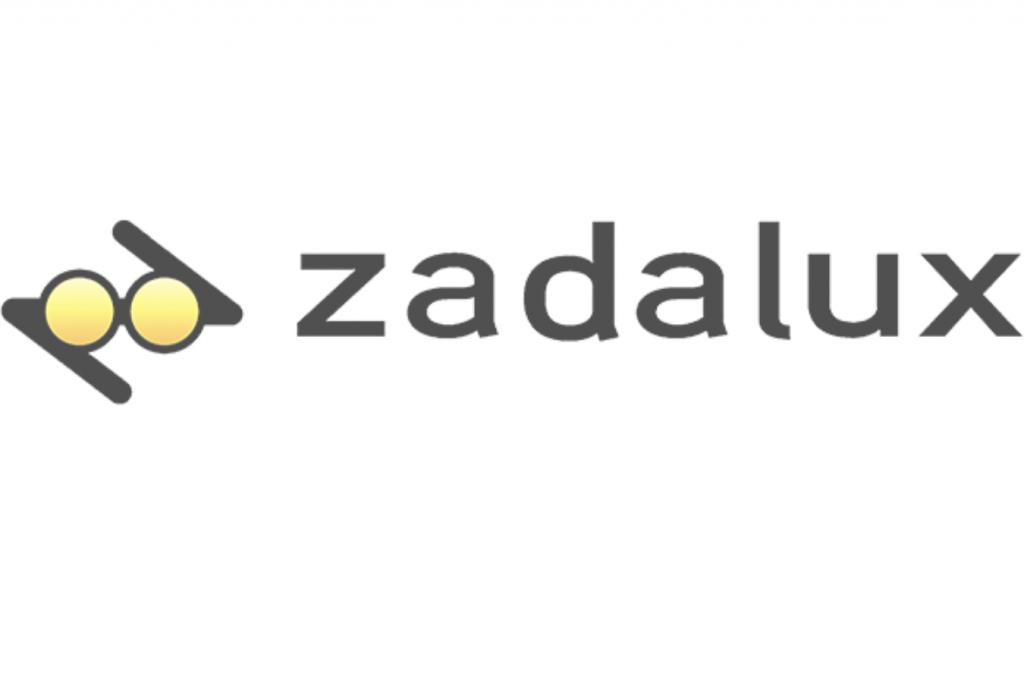 Zadalux
