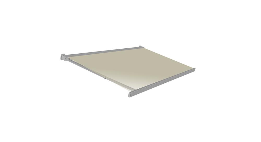 migliore-tessuto-per-tenda esterno