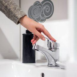 rubinetto