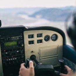 noleggiare-elicottero-trasporto-merci