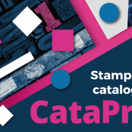 stampa-cataloghi-cataprint