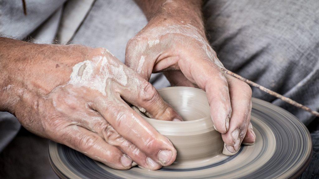Crisi dell'artigianato in Italia