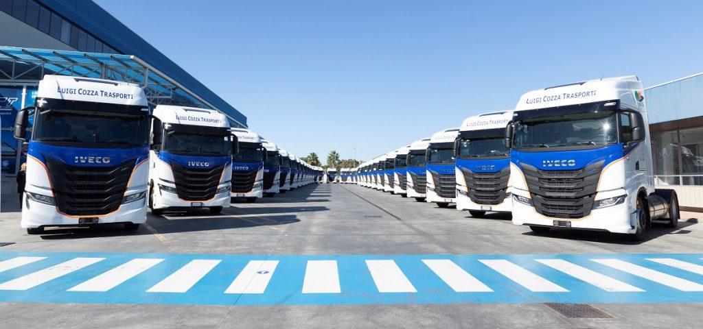 luigi-cozza-servizio-trasporti-logistica